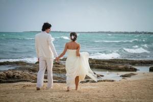 Kedvelt fotós téma az esküvői fotózás