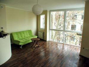 Eladó lakás Budapest 7. kerület