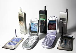 Olcsó telefon