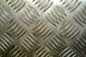 corrugated-sheet-487889_640
