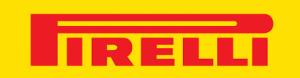 A Pirelli autógumi rendkívül népszerű