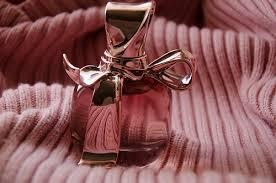 Női parfümök igényes kínálata