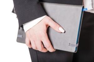 Az adózási szabályok ismerete pénzt takarít meg a vállalkozásnak
