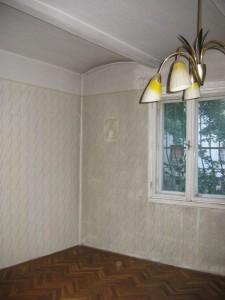 Eladó lakás 3. kerület