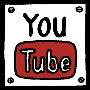 A Youtube már telefonon is elérhető