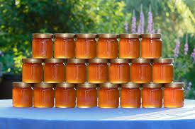 Kiváló minőségű erdélyi méhpempő