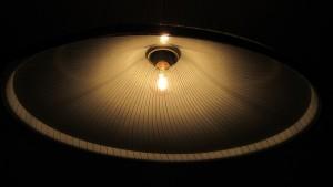 Éjjeli lámpák