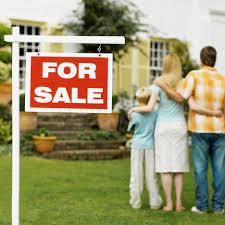 Sok az eladó ház Békéscsaba területén