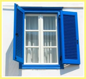 Az ablakcsere szakemberek dolga