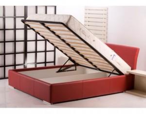 Praktikus, nyitható ágy