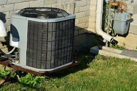 Sokat jelenthet egy légkondicionáló