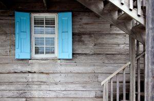 A fa ablak javítás mindenképp megéri