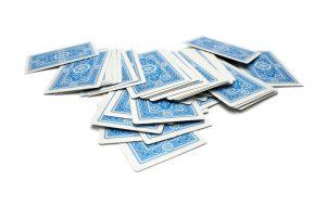 Dixit kártyajáték