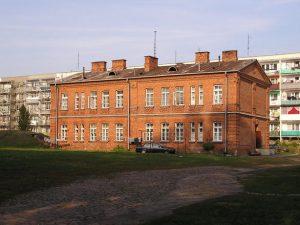 Eladó ház Győr