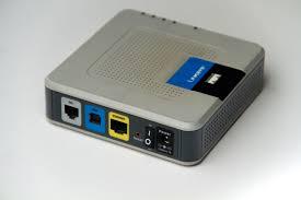 Az ADSL hatékony megoldás