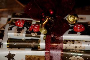 Ajándékötletek karácsonyra hamar megtalálhatók