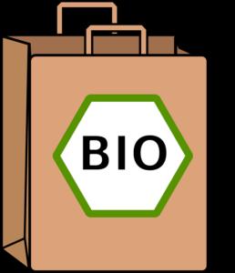 Seatone zöldkagyló a bioboltok kínálatában