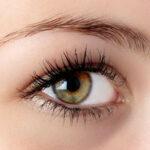 Sok problémára nyújthat megoldást a szemhéjplasztika